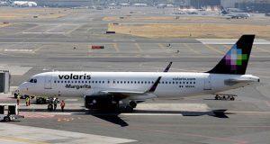 Con inversión de 9 mil 300 mdd, Volaris adquirirá 80 aviones Airbus