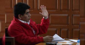 Líder estatal del PT levanta la mano para buscar diputación federal