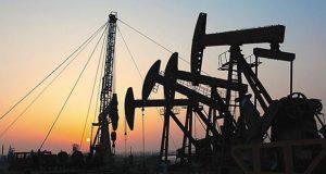 Dan luz verde a la licitación de 37 contratos petroleros en julio