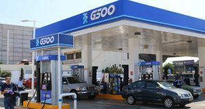 Distribuidora G500 Network abrirá primera gasolinera en Puebla