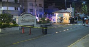 Asesinan a hombre en Vista Alegre y hallan cadáver en Coronango