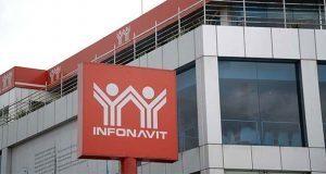 Infonavit devolverá dinero a beneficiarios de fallecidos sin juicio