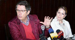Vega se conforma con diputación federal tras no ir por gubernatura