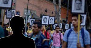 ONG ubica a Puebla entre los 10 estados con más desaparecidos
