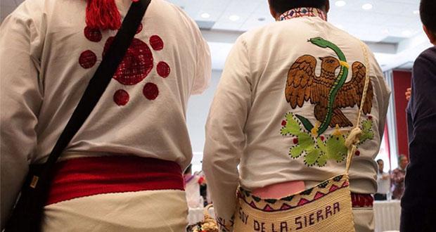 Pueblos indígenas exigen que candidatos conozcan sus problemáticas