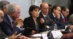 En Puebla, reconstrucción de casas tras sismo va al 3%