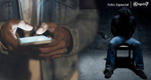 En Puebla, 2017 termina con 52 secuestros; respecto a 2012, subieron 79%, según Alto al Secuestro. Foto: Especial