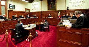 Derecho a réplica no precisa demostrar perjuicio, sentencia SCJN
