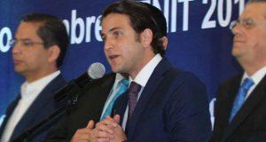 Gali López no buscará ningún cargo en elecciones del 1 de julio