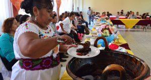 Feria de Tecomatlán 2018 cierra con 120 mil visitantes