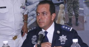 Caen 19 exmandos policiales de Veracruz por 15 desapariciones