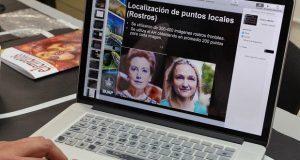 Crean en BUAP Laboratorio para la Detección de Delitos en Internet
