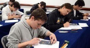 En la BUAP, 188 alumnos del país contenderán en olimpiada de Química
