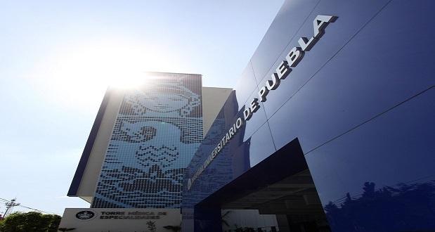 BUAP prevé la creación de un centro de radioterapia avanzada. Foto: Especial