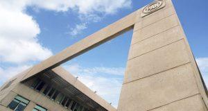 CEN del PAN elegirá los candidatos al Congreso de Puebla