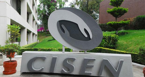 Suspenden a subdelegado del Cisen en Veracruz por irregularidades