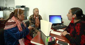 Banck inaugura Dirección Municipal de Atención al Migrante poblano