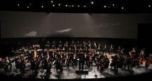 Disfruta este viernes la música clásica de Filarmónica Cinco de Mayo