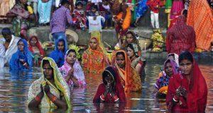 ¿Cuál es el gentilicio de la India? No todos son hindúes