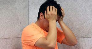 Esquizofrenia y depresión afecta más a hombres: Isste