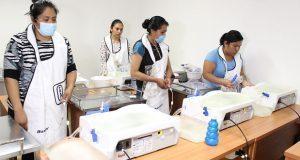 Issstep ofrece diálisis a domicilio a 220 pacientes