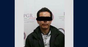 Dan prisión preventiva a contador de Javier Duarte por lavado
