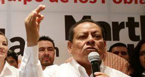 PSI respetará decisión de SCJN por destitución de edil de Tlacotepec