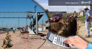 En 2017, Puebla de los 5 estados con más recursos para infraestructura