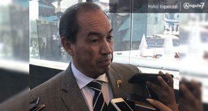 Canaco exige a Rodríguez Verdín resultados contra ambulantaje y no pretextos