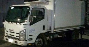SSP recupera 10 vehículos y 2 remolques con reporte de robo