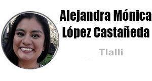 columnistas-Alejandra-Mónica-López-Castañeda
