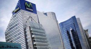 Aumento de 6% en facturas de clientes de telefónica Movistar