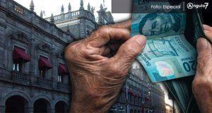 Contingencias con el pago de pensiones, debilidad de Puebla: Fitch Ratings