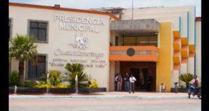 Delimitación territorial con Cuautlancingo quedaría este año: Morales