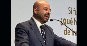Policía Federal combatirá narco en UNAM si rector lo pide: Sales