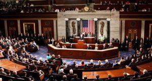 senadores-Estados-Unidos