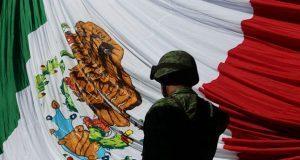 """""""Lo que tienes que saber sobre la bandera de México"""""""