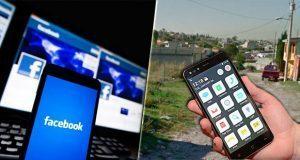 38% de usuarios de internet de Puebla están en zonas rurales: Inegi