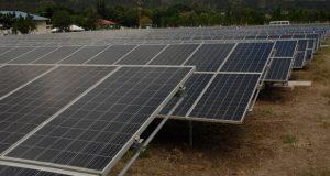 Semarnat autoriza parque de energía solar en el municipio de Tepeyahualco. Especial
