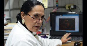 Medicina y HUP de BUAP buscan detectar cáncer en primeras etapas