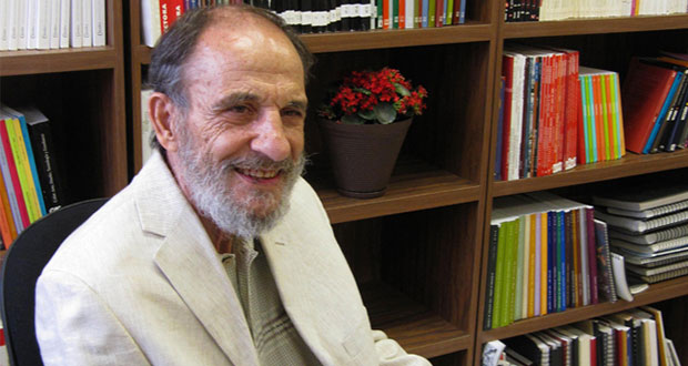Universidades públicas muestran el estado del país: académico BUAP