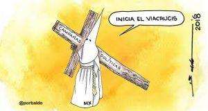 Caricatura-Inicia-el-viacrucis-de-las-elecciones