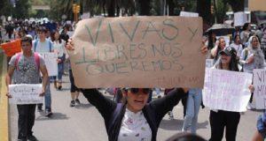 Día-internacional-de-la-mujer--mujeres-Puebla-1