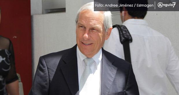 A ocho días de cerrar prórroga, Cárdenas lleva el 15% de 132 mil firmas
