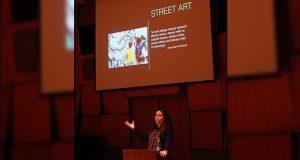 Recuperación de espacios urbanos regeneran grupos vulnerables