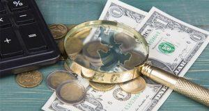 Secotrade confía en que Inversión Extranjera se recuperará este año