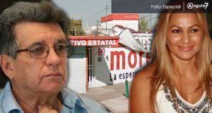 Morena define a parte de candidatos a diputados locales