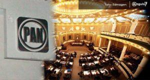 Acaparan morenovallistas candidaturas del PAN a diputaciones locales