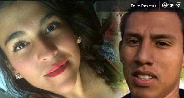 Juez volverá a valorar pruebas contra presunto asesino de Paulina Camargo