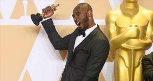 Con recolección de firmas buscan que le quiten Oscar a Kobe Bryant